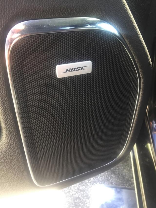 2015 Chevrolet Silverado 3500HD Built After Aug 14 LTZ St. Louis, Missouri 12
