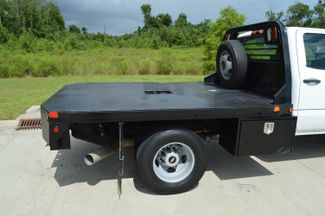 2015 Chevrolet Silverado 3500HD Built After Aug 14 Work Truck Walker, Louisiana 3