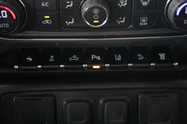 2015 Chevrolet Silverado 3500HD LTZ PLUS SRW Crew Cab Long Bed 4x4 Z71 Mooresville , NC 31