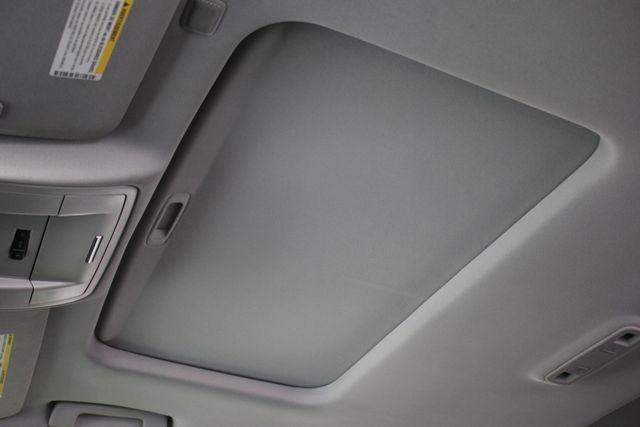 2015 Chevrolet Silverado 3500HD LTZ PLUS SRW Crew Cab Long Bed 4x4 Z71 Mooresville , NC 5