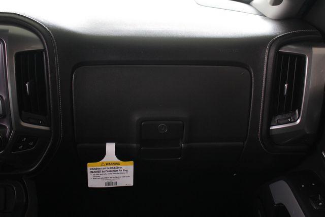2015 Chevrolet Silverado 3500HD LTZ PLUS SRW Crew Cab Long Bed 4x4 Z71 Mooresville , NC 7
