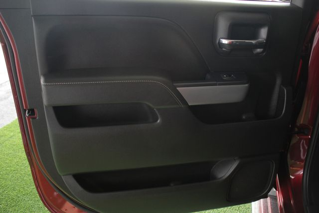 2015 Chevrolet Silverado 3500HD LTZ PLUS SRW Crew Cab Long Bed 4x4 Z71 Mooresville , NC 34