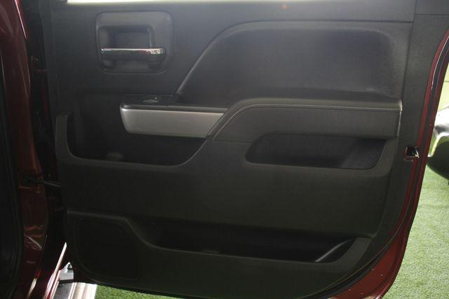 2015 Chevrolet Silverado 3500HD LTZ PLUS SRW Crew Cab Long Bed 4x4 Z71 Mooresville , NC 35