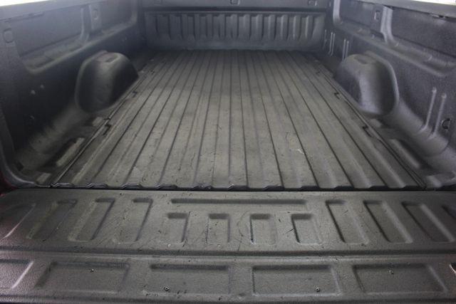 2015 Chevrolet Silverado 3500HD LTZ PLUS SRW Crew Cab Long Bed 4x4 Z71 Mooresville , NC 18