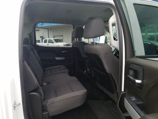 2015 Chevrolet Silverado 3500HD LT Nephi, Utah 2