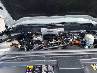 2015 Chevrolet Silverado 3500HD LT Nephi, Utah 3