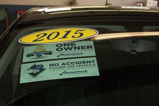 2015 Chevrolet Sonic LT Bentleyville, Pennsylvania 9
