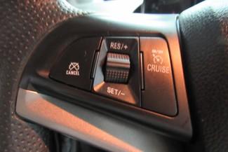 2015 Chevrolet Sonic LT Chicago, Illinois 18