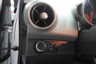 2015 Chevrolet Sonic LT Chicago, Illinois 21