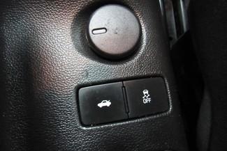 2015 Chevrolet Sonic LT Chicago, Illinois 24