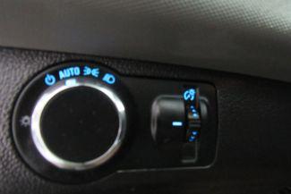 2015 Chevrolet Sonic LS Chicago, Illinois 19