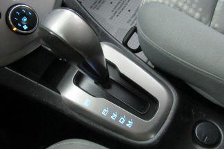 2015 Chevrolet Sonic LS Chicago, Illinois 25