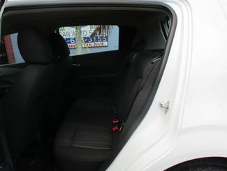 2015 Chevrolet Sonic LT Miami, Florida 12