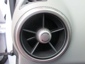 2015 Chevrolet Sonic LT Miami, Florida 24