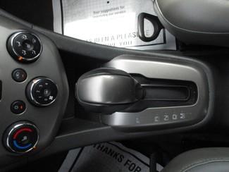 2015 Chevrolet Sonic LTZ Miami, Florida 19