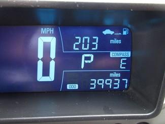 2015 Chevrolet Sonic LTZ Miami, Florida 22