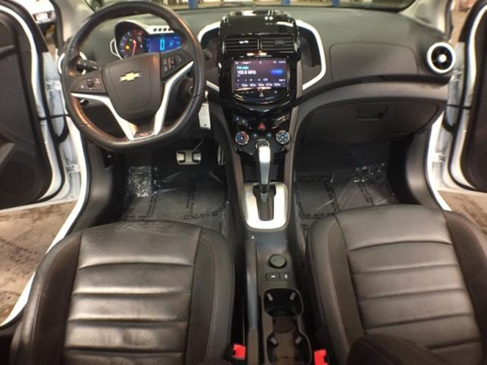 sonic chevrolet app cheap chevy rs here the car article bringgo gps go nav for guides orig