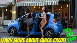 2015 Chevrolet Spark LT Bentleyville, Pennsylvania