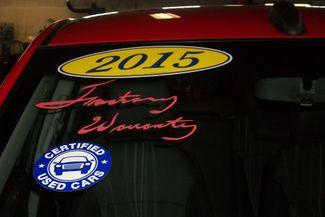 2015 Chevrolet Spark LT Bentleyville, Pennsylvania 5