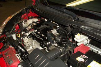 2015 Chevrolet Spark LT Bentleyville, Pennsylvania 20