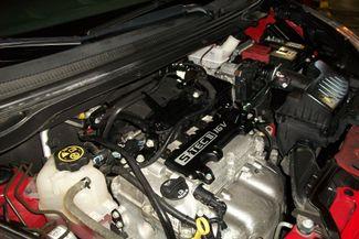 2015 Chevrolet Spark LT Bentleyville, Pennsylvania 38
