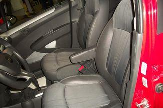 2015 Chevrolet Spark LT Bentleyville, Pennsylvania 9