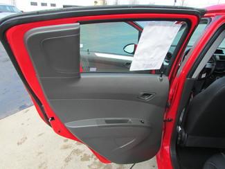 2015 Chevrolet Spark LT Fremont, Ohio 10