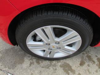 2015 Chevrolet Spark LT Fremont, Ohio 4