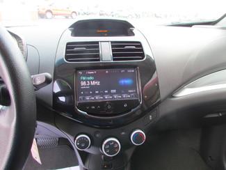 2015 Chevrolet Spark LT Fremont, Ohio 8