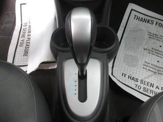 2015 Chevrolet Spark LS Gardena, California 7