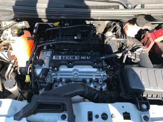 2015 Chevrolet Spark LS  city Wisconsin  Millennium Motor Sales  in , Wisconsin