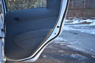 2015 Chevrolet Spark LS Naugatuck, Connecticut 11