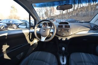 2015 Chevrolet Spark LS Naugatuck, Connecticut 16