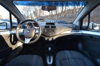 2015 Chevrolet Spark LS Naugatuck, Connecticut 17