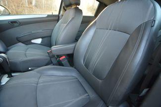 2015 Chevrolet Spark LS Naugatuck, Connecticut 20