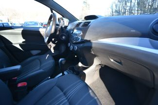 2015 Chevrolet Spark LS Naugatuck, Connecticut 9