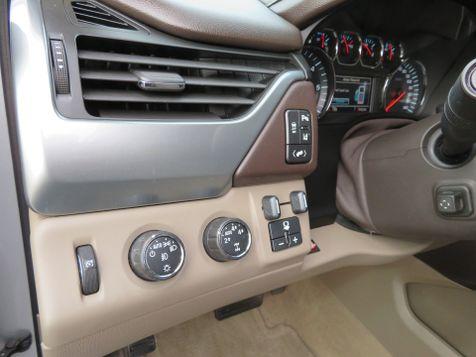 2015 Chevrolet Suburban LTZ   Abilene, Texas   Freedom Motors  in Abilene, Texas