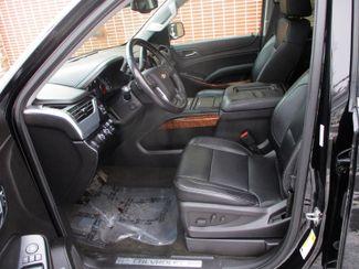 2015 Chevrolet Suburban LTZ Farmington, Minnesota 2