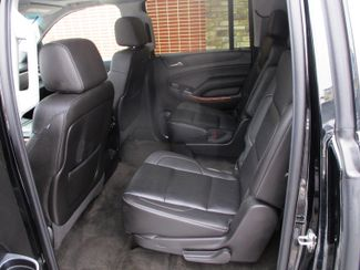 2015 Chevrolet Suburban LTZ Farmington, Minnesota 3