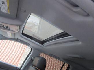 2015 Chevrolet Suburban LTZ Farmington, Minnesota 5