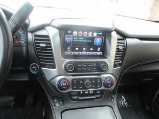 2015 Chevrolet Suburban LTZ Farmington, Minnesota 6