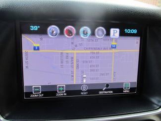 2015 Chevrolet Suburban LTZ Farmington, Minnesota 7