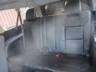 2015 Chevrolet Suburban LT Farmington, Minnesota 4