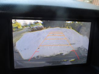 2015 Chevrolet Suburban LT Farmington, Minnesota 7