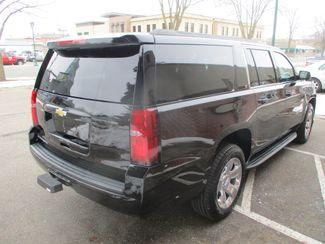 2015 Chevrolet Suburban LT Farmington, Minnesota 1
