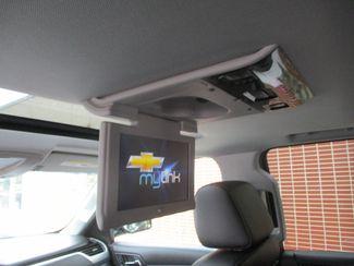 2015 Chevrolet Suburban LT Farmington, Minnesota 5