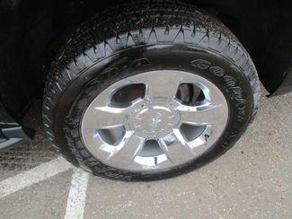2015 Chevrolet Suburban LT Farmington, Minnesota 10