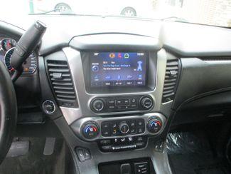 2015 Chevrolet Suburban LT Farmington, Minnesota 8