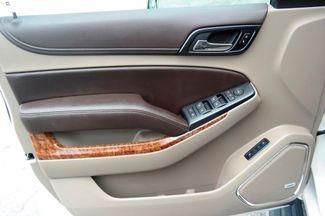 2015 Chevrolet Suburban LTZ Hialeah, Florida 13