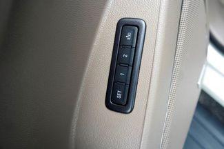 2015 Chevrolet Suburban LTZ Hialeah, Florida 16